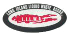 Long Island Liquid Waste Association